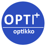 Optiplus optikot